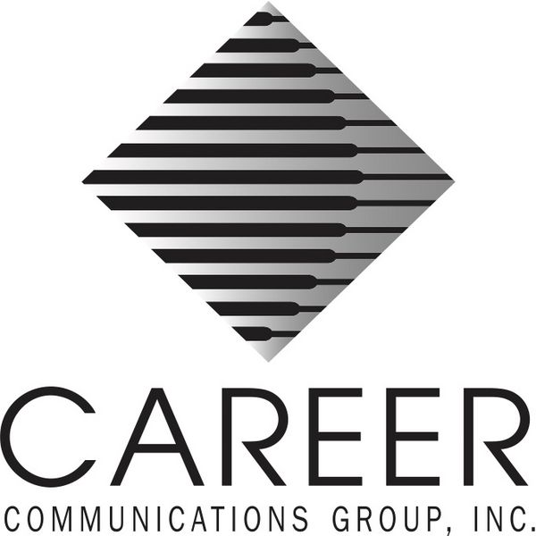 Professional Development for Women and Minorities