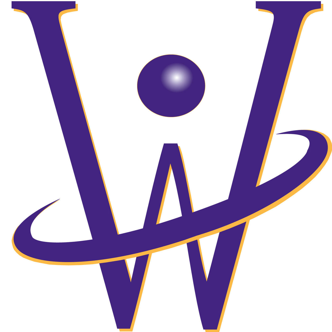 Women of Color in STEM Seminars
